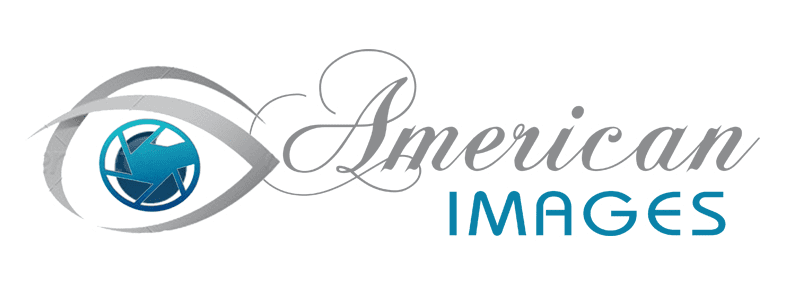 American-Images-Logo-001