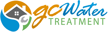 GC_WaterTreatment-Logo-001-350