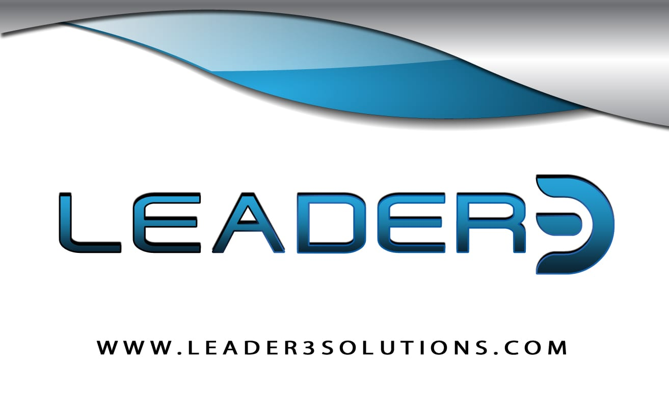 Leader3_BusinessCards_Embedded-White-Tech2