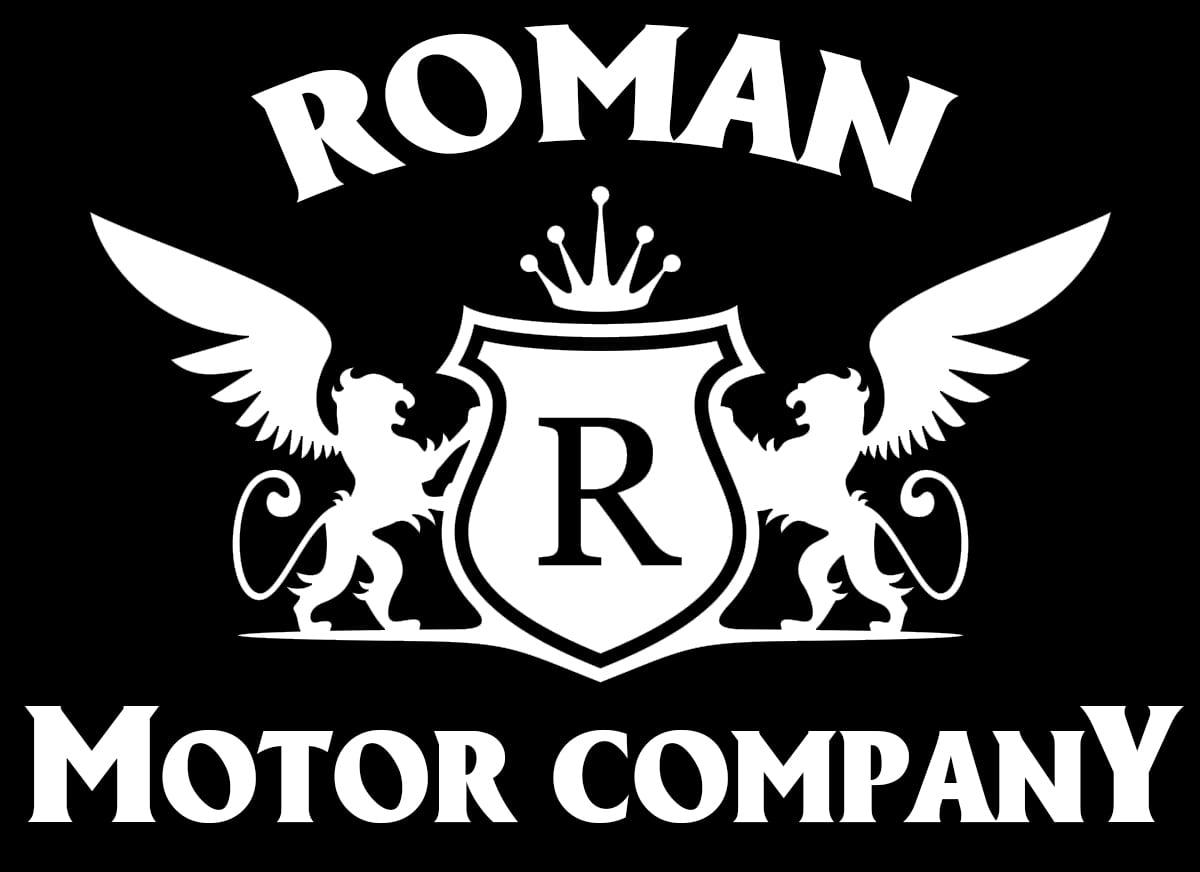 Logo - 006-White