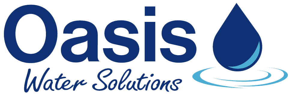 Logo_Oasis-Water-Solutions