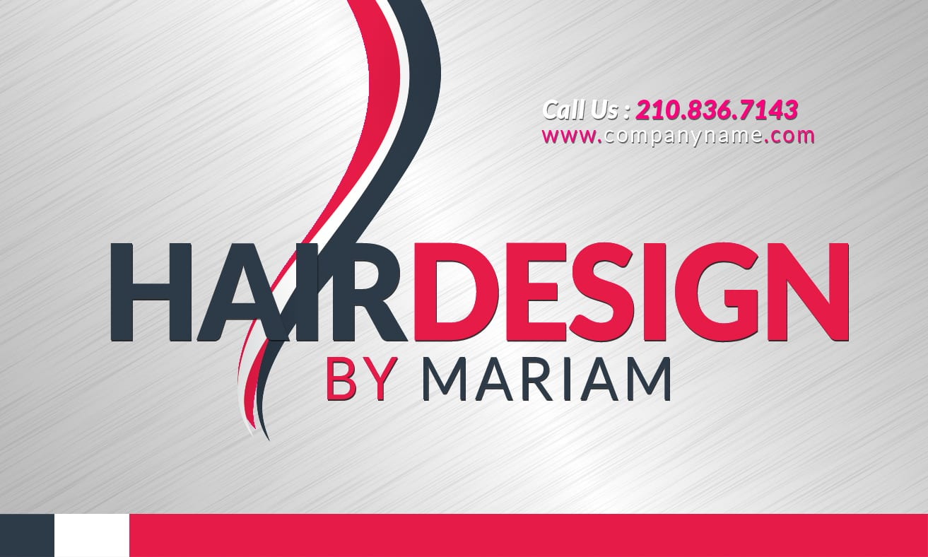 MariamHairDesign_Business-Card-Front5
