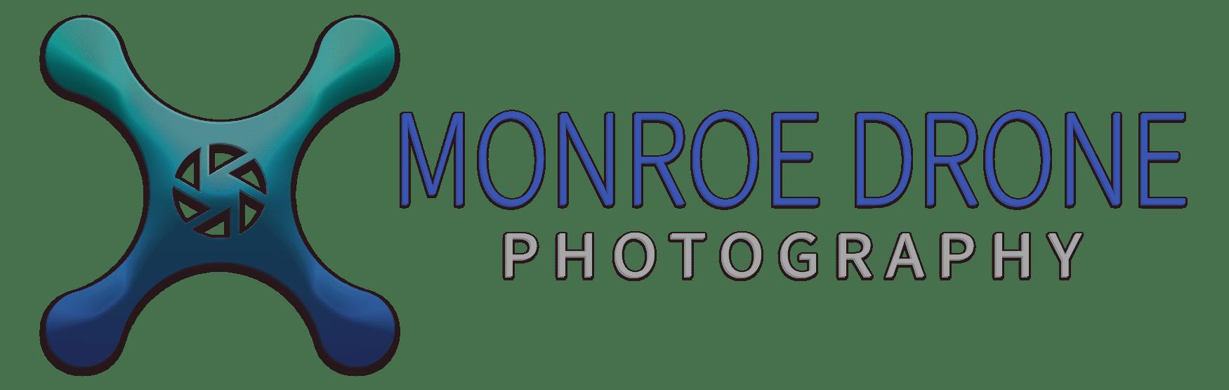 Monroe-Drone-Photography-Logo-012-2