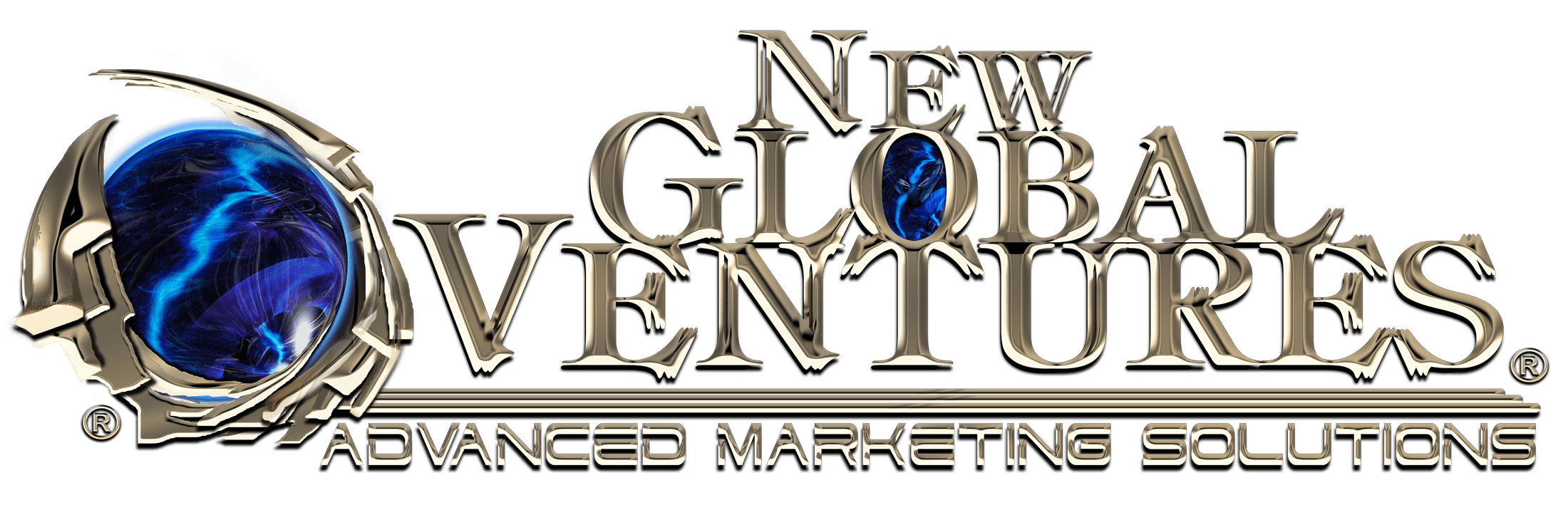 New Global Ventures Web Design & Marketing San Antonio TX