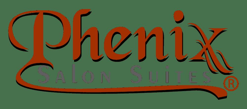 PhenixSalonSuD45cR04aP01ZL[1]