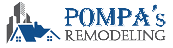 Pompas-Remodeling-Logo-001