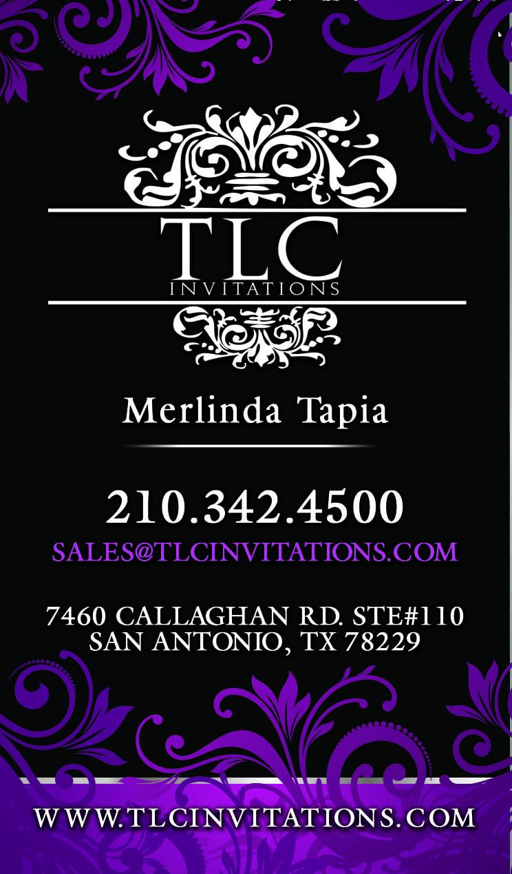 TLC_BusinessCards_Front2_Merlinda