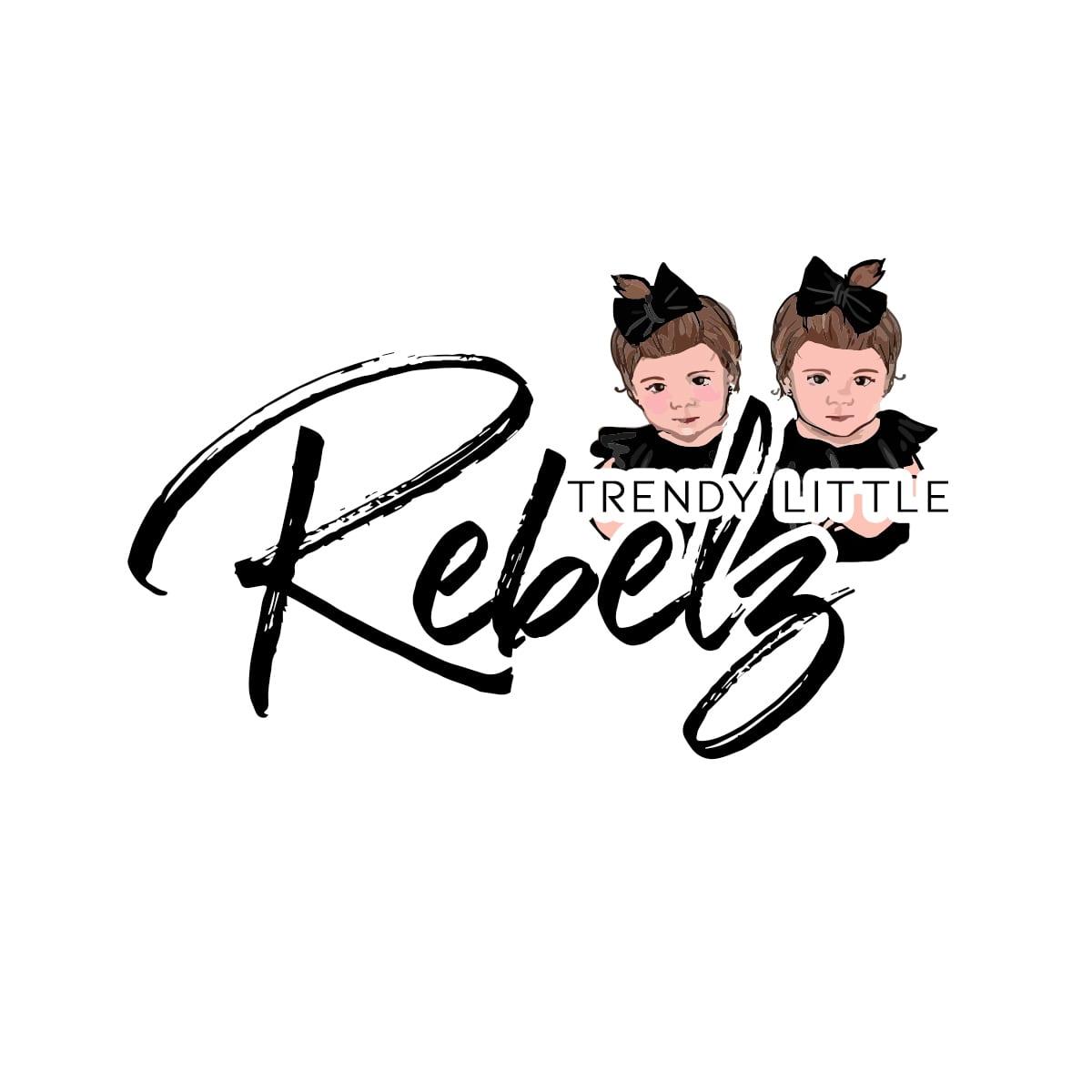Trendy-Little-Rebels-Logo-007-No-Girlz-Final_FB_Profile-02