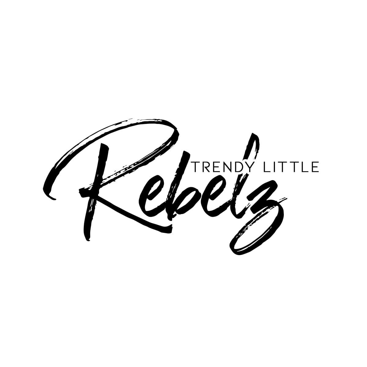 Trendy-Little-Rebels-Logo-007-No-Girlz-Final_FB_Profile