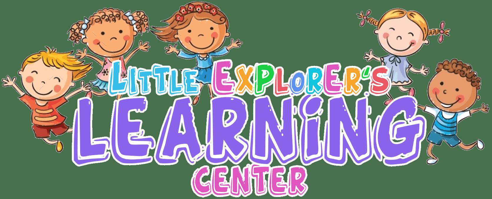 Village-Learning-Center-Daycare-Logo-007