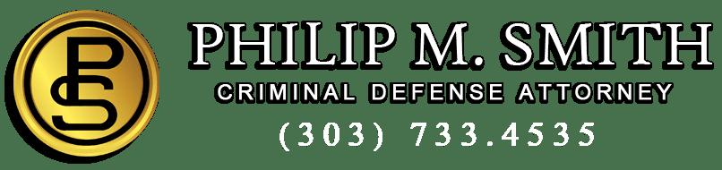 philip-smith-logo2