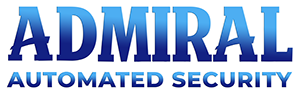 Admiral-Automoated-Security-Logo-015 Final Square-2-008-06-03-002-300