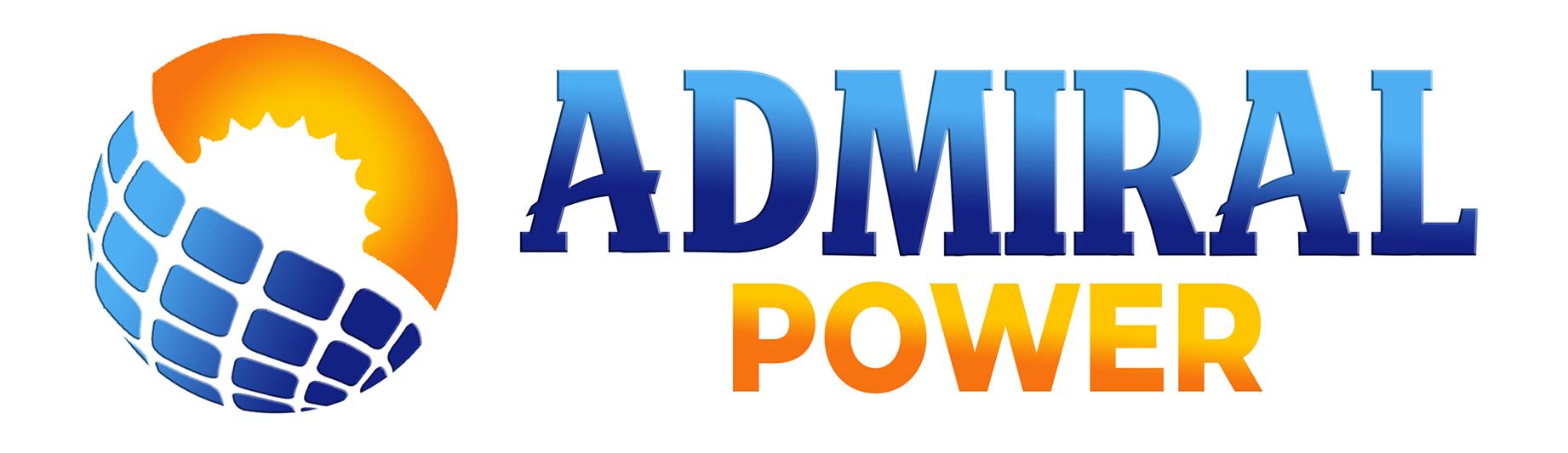 Admiral-Power-Logo-002