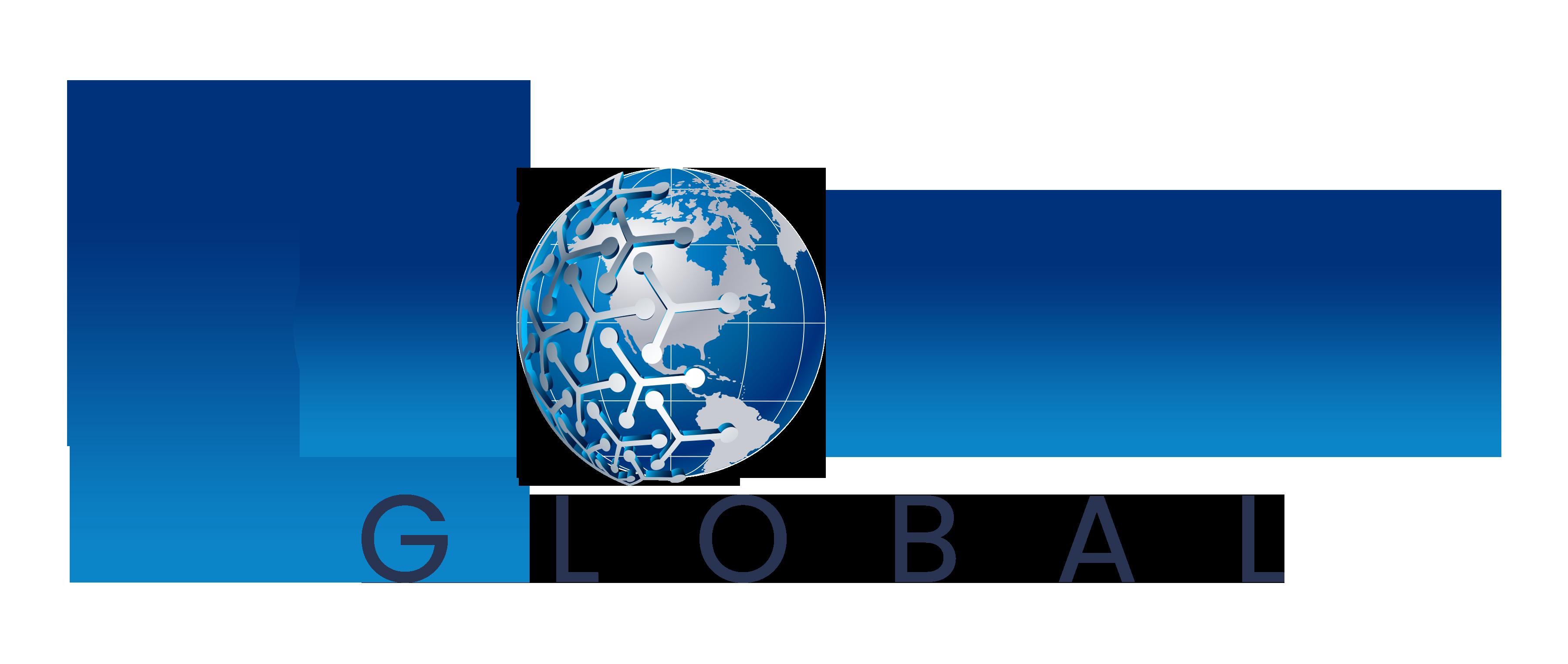 T-Comm-Global-Logo-004