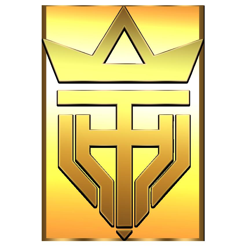 kingdom-business-logo-icon