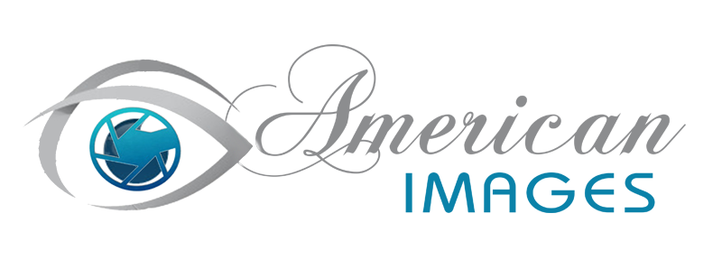 American-Images-Logo-001-02