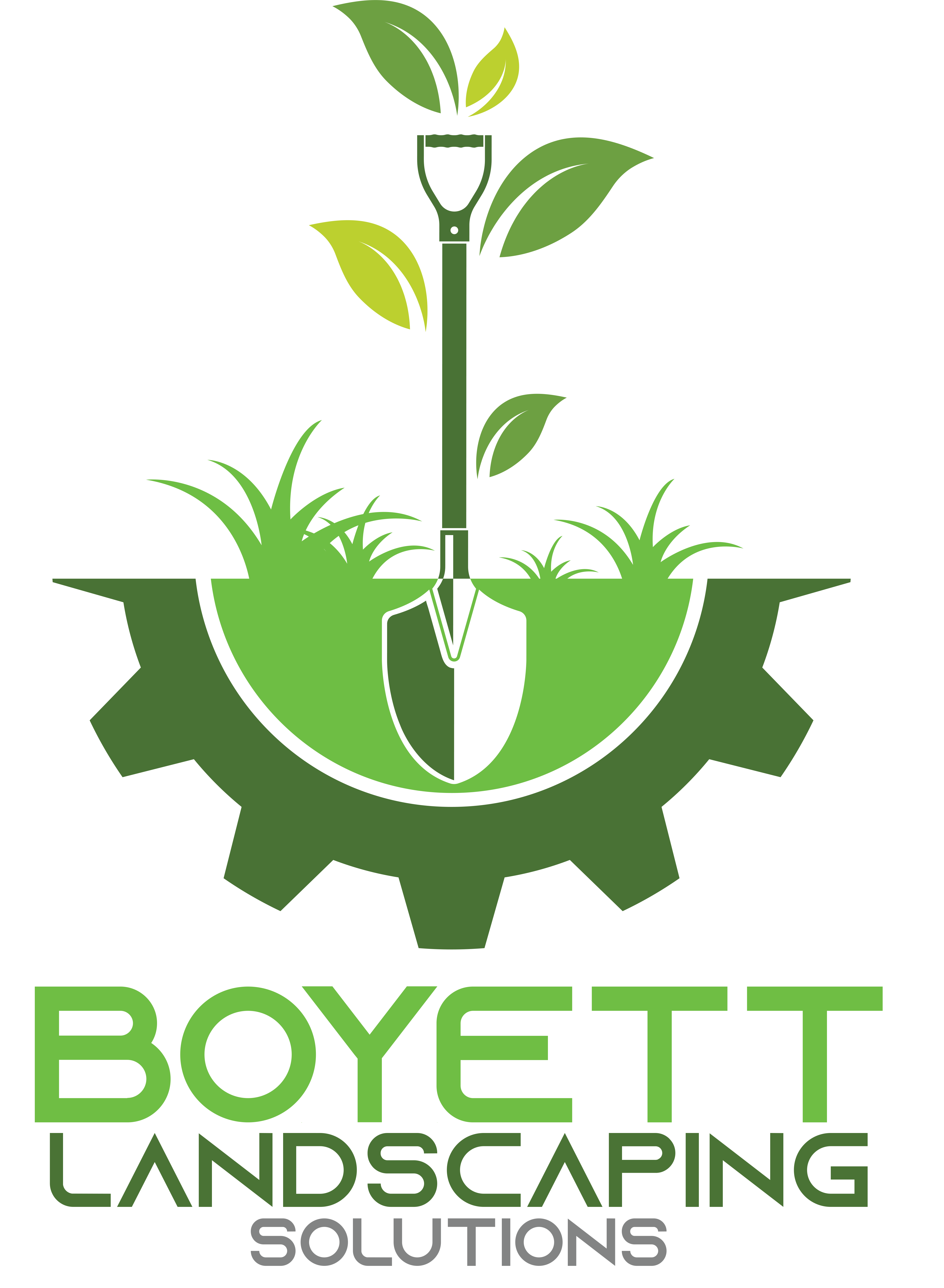 Boyett-Landscaping-Solutions-Logo-002-2-Final