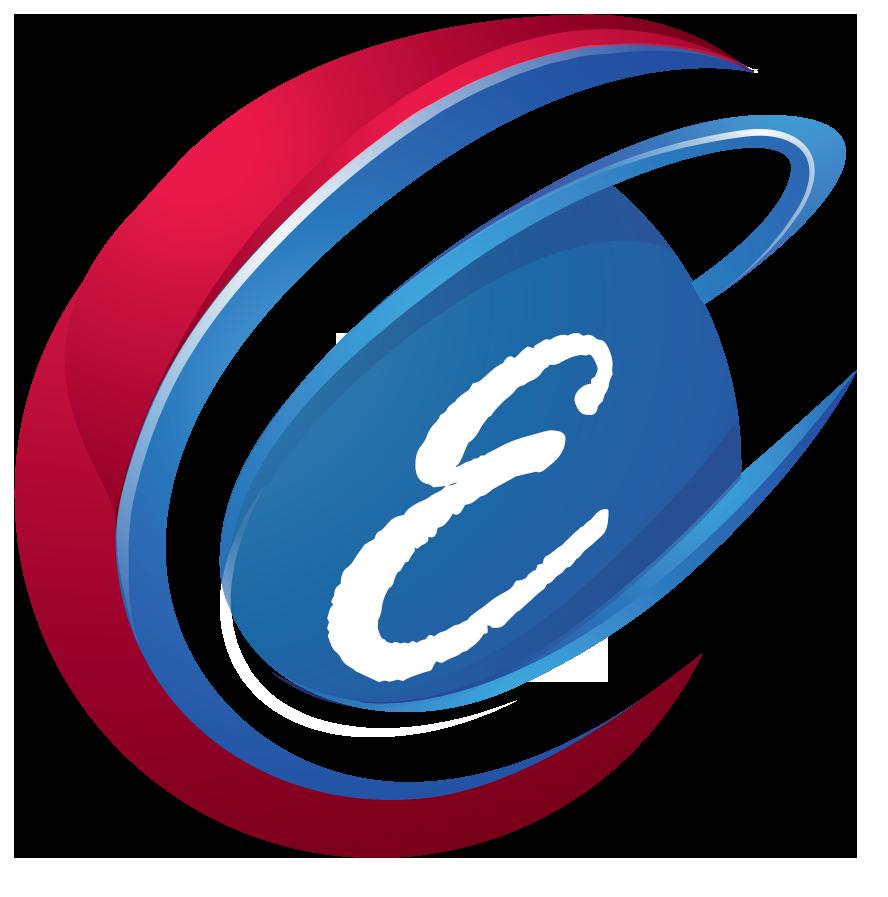 Competing-Edge-Logo-Final-Icon