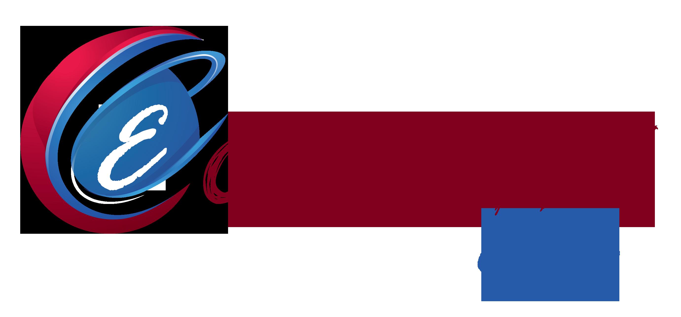 Competing-Edge-Logo-Final