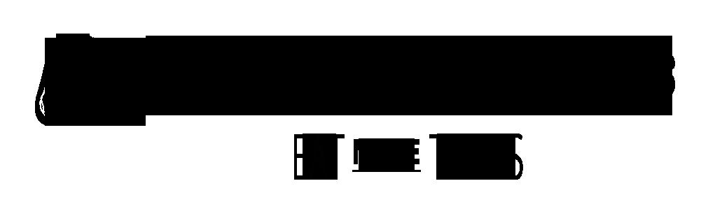 DJ Davi-D Taco Logo