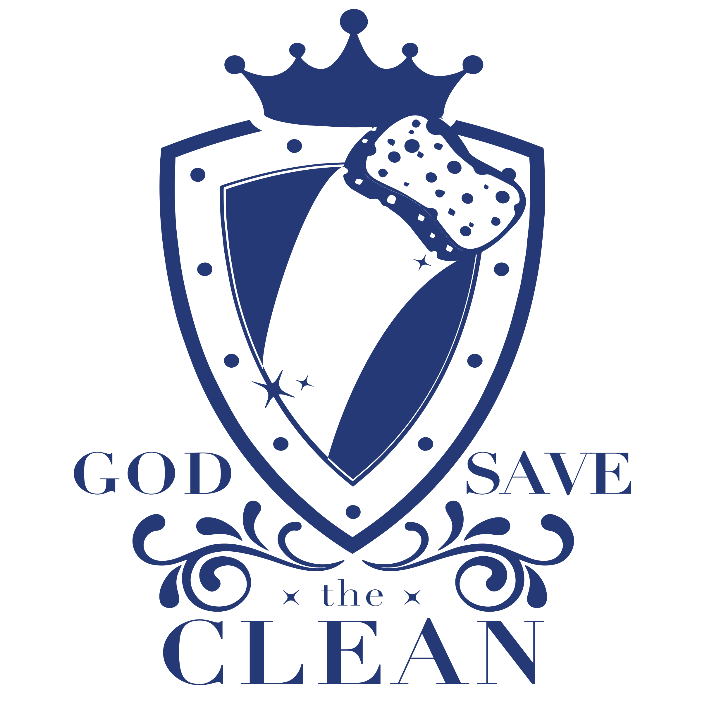 God-Save-the-Clean-LOGOS-003