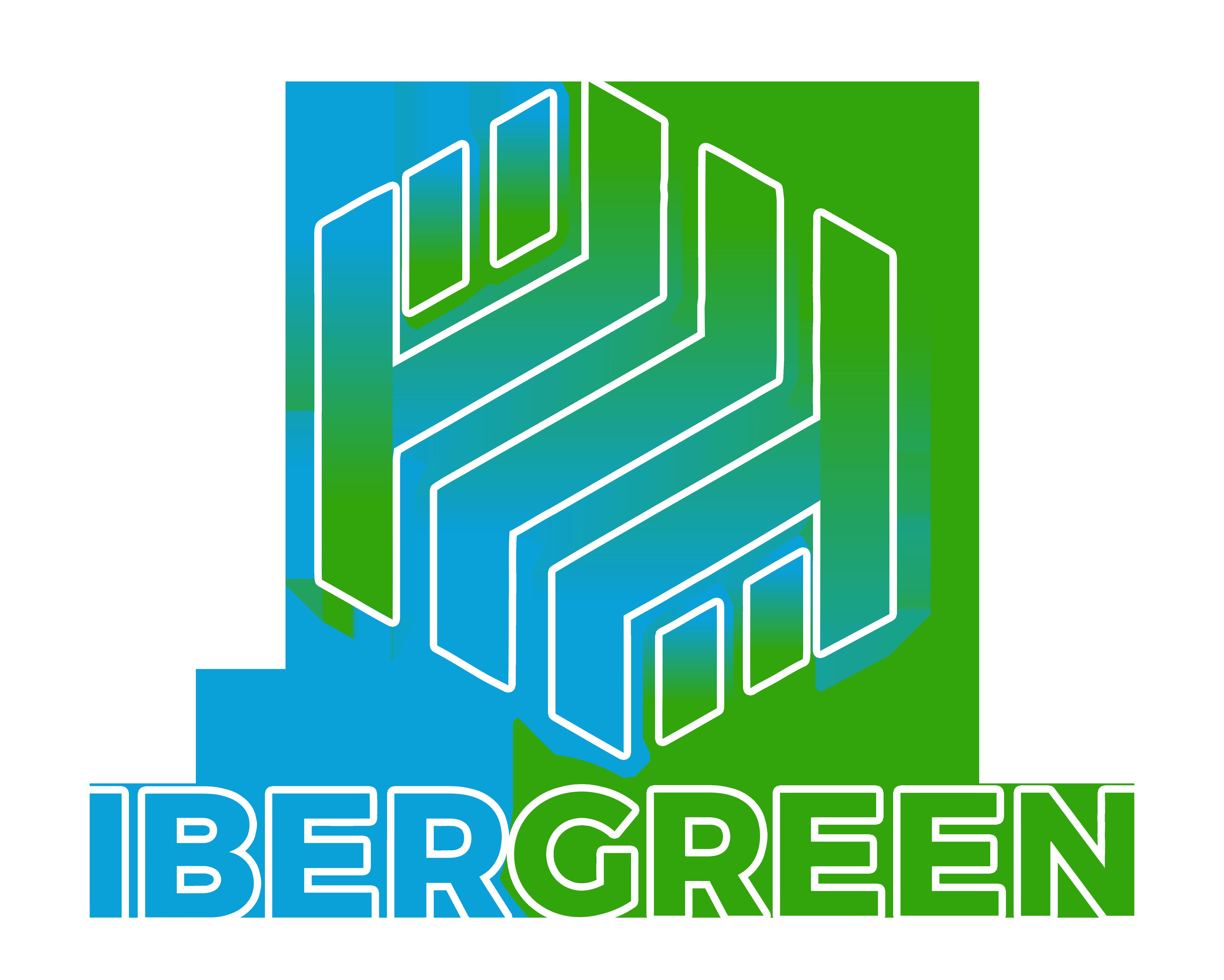 Ibergreen-Logo-003-Full-Color-Square-No-Stroke-003-New-Concept-01-White-Stroke