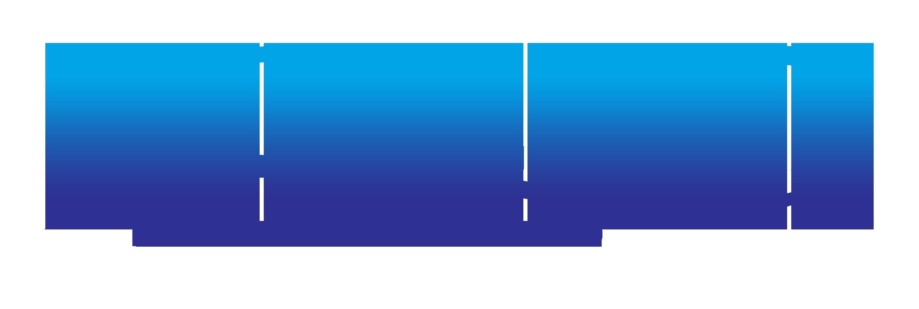 Iso-Float-Logo-003-Final