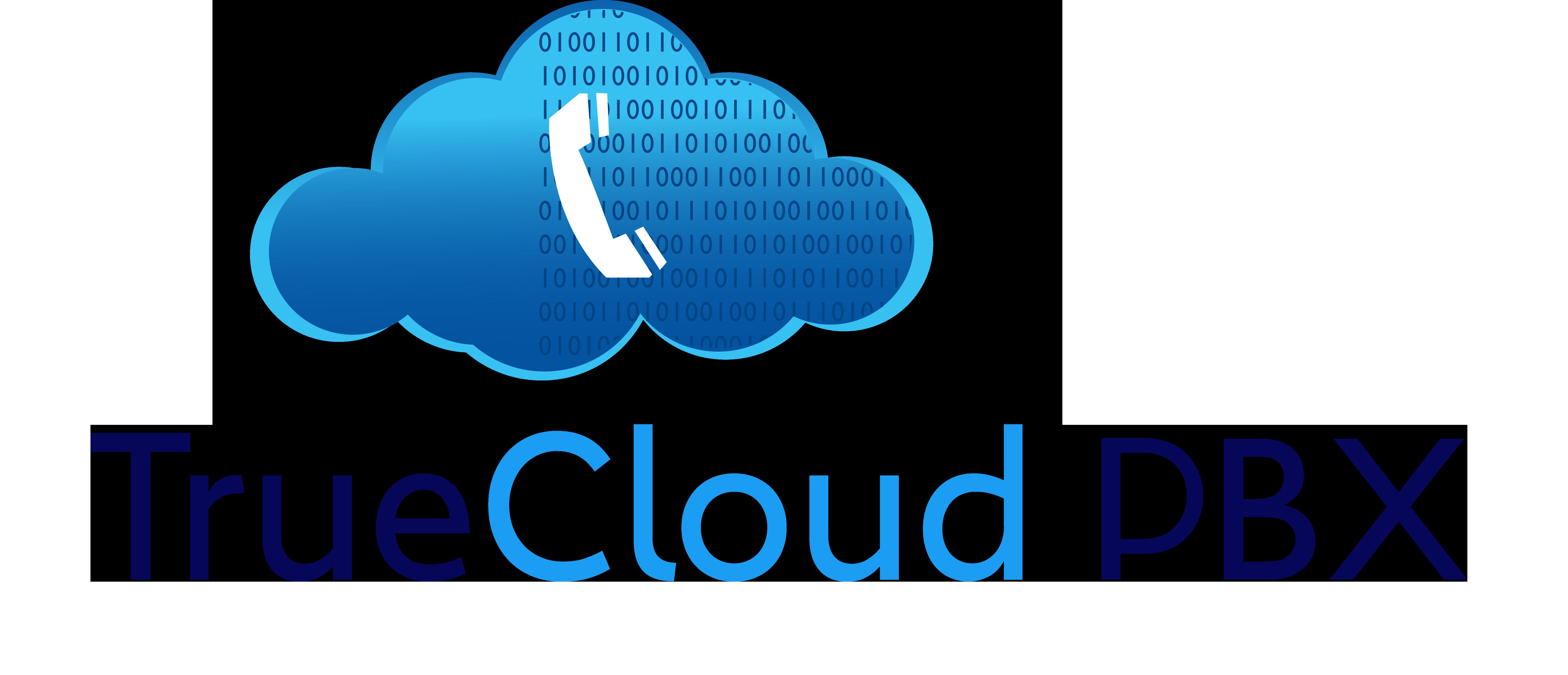Our True Cloud-004
